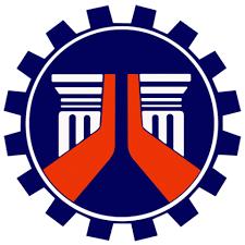 DPWH, nagpa-alalang bawal ang Election posters sa National roads