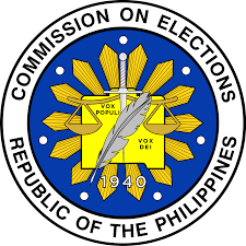 Comelec, hindi pabor sa isinusulong na Hybrid elections sa May 2019