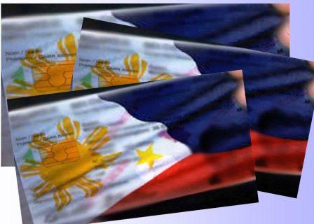 Pagkakaroon ng National ID, mas makagiginhawa sa publiko - Prof. Casiple