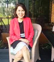 Dating Tourism secretary Wanda Teo at iba pang opisyal ng DOT, ipatatawag sa Senate hearing