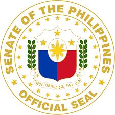 Bureau of Treasury, inilunsad ang makabagong paraan kung papaano ang pamumuhunan sa bansa