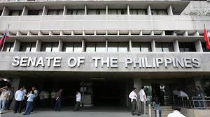 Mga Senador, pinasususpinde muna ang inplementasyon ng TRAIN Law