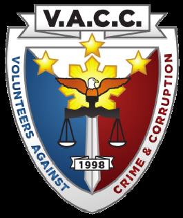 Pagpapatupad muli ng Death penalty, ipinanawagan ng VACC