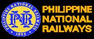 PNR, bumili ng pitong tren mula Indonesia