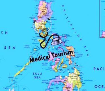 Medical Tourism sa bansa, dapat palakasin....Pilipinas mayroong mga mahuhusay na Aesthetic Surgeon at Dentista