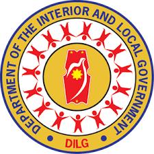 Mga Barangay official na may mataas na kaso ng droga at krimen sa kanilang nasasakupan binigyan ng ultimatum ni Pangulong Duterte