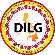 Performance ng mga local government officials sa anti -criminality campaign, pinapa-evaluate ni Pangulong Duterte sa DILG