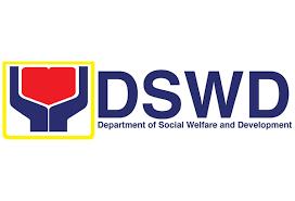 DSWD, magtatayo ng silungan sa Barangay para sa mga menor de edad na ipinadadampot ni Pangulong Duterte sa kampanya kontra Tambay