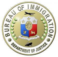 19 na dayuhang sangkot sa Drug trafficking at Call center fraud, arestado ng Bureau of Immigration