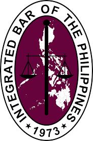 IBP, naghain ng apela sa Korte Suprema laban sa ruling nito sa Sereno Quo warranto case