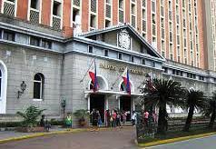 Mga local business firm sa Pilipinas, hinikayat na mamuhunan sa Vietnam