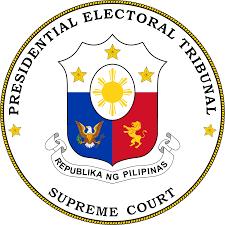Kampo ni dating Senador Marcos at VP Robredo, pinagmumulta ng PET dahil sa paglabag sa Subjudice rule
