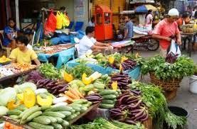 Pagpapatupad ng SRP sa ilang agricultural products, ikinagulat ng maraming stakeholders