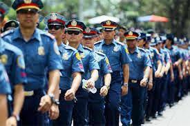 Mga Pulis maaaring kasuhan ng Arbitrary arrest kung itutuloy ang kampanya laban sa tambay