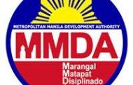 MMDA tutulong kontra leptospirosis outbreak