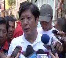 PET, ibinasura ang mosyon ng kampo ni Bongbong Marcos na imbestigahan ang Pansol outing ng mga PET Revisors