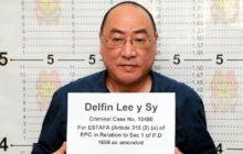 Korte Suprema ibinaba sa simple estafa ang syndicated estafa case laban sa negosyanteng si Delfin Lee