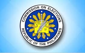 5 centenarian sa lalawigan ng Aklan, pinagkalooban ng P100,000.00