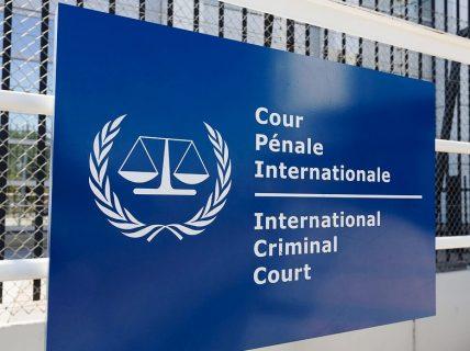 Opposition Senators, pinasasagot ng Korte Suprema kung haharap pa sa Oral Arguments sa ICC withdrawal