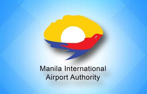 Senate Committee on Public Services, pinadalhan na ng imbitasyon ang MIAA at DOTr para magpaliwanag sa pagsadsad ng eroplano ng Xiamen airlines