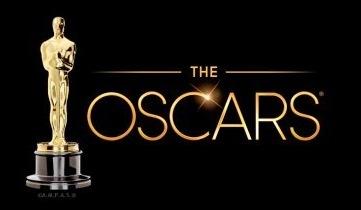 Oscar Awards magpapatupad ng ilang pagbabago