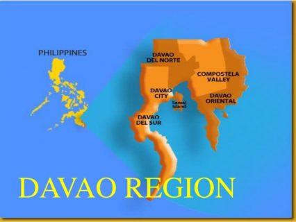 Pilipinas, nakapag-uwi ng 103 medalya sa Skate Asia 2018