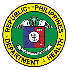 Health advocates nanawagan sa publiko na suportahan at makilahokupang maipasa na agad ang UniversalHealth Care bill