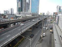 Mga Senador naghain ng resolusyon para ipatigil ang pag-ban ng solo driver sa Edsa