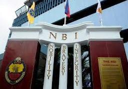 NBI, hindi magpapa-pressure sa imbestigasyon sa kontrobersiya sa umano'y naipuslit na 6.4 bilyong pisong halaga ng shabu sa BOC