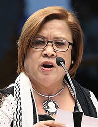 Korte Suprema, walang nakitang 'compelling reason' para humarap si Senador Leila de Lima sa oral arguments sa ICC withdrawal