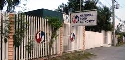 NFA, pinabubuwag ng ilang Senador dahil sa nangyaring krisis sa bigas sa Zamboanga