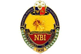 NBI iimbestigahan na rin ang pinakahuling insidente ng drug smuggling sa Manila International Container Port at  mga nadiskubreng magnetic lifters na ginamit pagpuslit ng mga droga