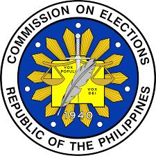 Paghahain ng kandidatura para sa 2019 elections, iniurong ng Comelec