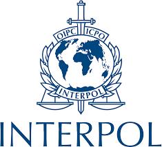 Tulong ng Interpol para matunton ang Big time drug lord na si Peter Lim, hindi pa kailangan - ayon sa DOJ