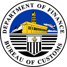 Limang kaso ng smuggling na aabot sa 20.5 million pesos, inihain ng Bureau of Customs sa DOJ
