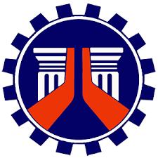 DPWH, patuloy ang paghahanda para sa super typhoon Ompong