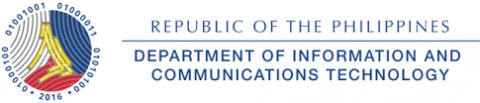 Mobile communication system, pinabibilisan sa DICT para makatulong sa komunikasyon sa mga kalamidad