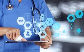 Telemedicine, inilunsad ng DOH-Calabarzon