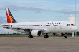 PAL, kinansela ang Osaka flights ngayong araw dahil sa typhoon Jebi