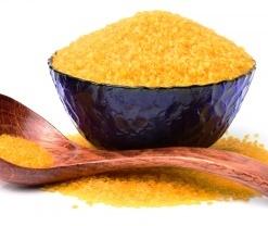 Isang NGO, naninindigang wala pang pag-aaral na ligtas ngang kainin ang Golden rice