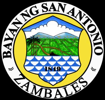 San Antonio, Zambales, nakahanda sa pagdagsa ng mga bakasyunista