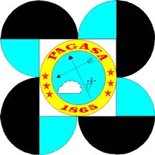 LPA sa Silangan ng Cagayan, binabantayan ng Pag-Asa
