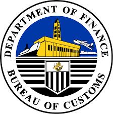Mga naging BOC Commissioners, pinaglaruan lamang ng sindikato - Malakanyang