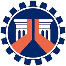 Mga pangunahing kalsada at tulay sa Region 1, bukas na sa mga motorista; Siffu Bridge sa Roxas, Isabela sarado pa rin dahil sa pinsala ng bagyo