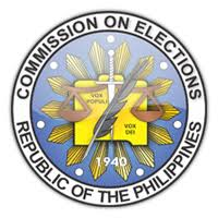 68 candidates sa 2019 elections nanganganib madiskwalipika
