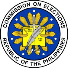 Day 3 ng Filing ng Certificate of Candidacy, nagbukas na
