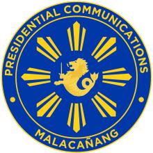 Executive Order na bubuwag sa Presidential Communicatons Office at lilikha sa Office of the Press secretary, pirma na lang ni Pangulong Duterte ang hinihintay