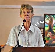 Bureau of Immigration ibinasura ang apela ng Australian missionary na si Patricia Fox kaugnay sa di pagpapalawig sa kanyang Missionary visa