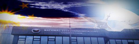 Proseso ng pagpili ng ikatlong Telco player, ipinagtanggol ng Malacañang