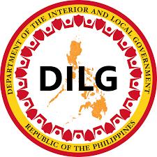 96 na mga Local officials na kasama sa narcolist, kakasuhan na ng DILG...Mga pangalan irerekomendang maisapubliko